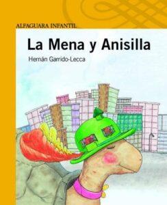 Lecturas para el verano, con Santillana Infantil y Juvenil 1