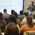 38 experiencias han sido seleccionadas para su presentación en SIMO EDUCACIÓN 2015 1