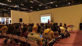 38 experiencias han sido seleccionadas para su presentación en SIMO EDUCACIÓN 2015 3
