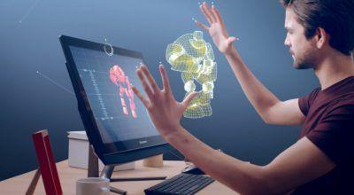 ¿Qué hacer con una cámara 3D en el aula?