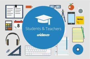 Las mejores aplicaciones web para crear vídeos educativos 1