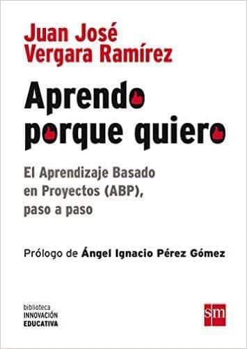 ABP libro