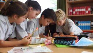 25 escuelas que emplean pedagogías activas en España 13
