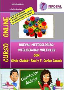 10 recursos para desarrollar las Inteligencias Múltiples en clase y en casa 1