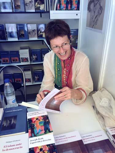 Luisa-Juanatey autora 1