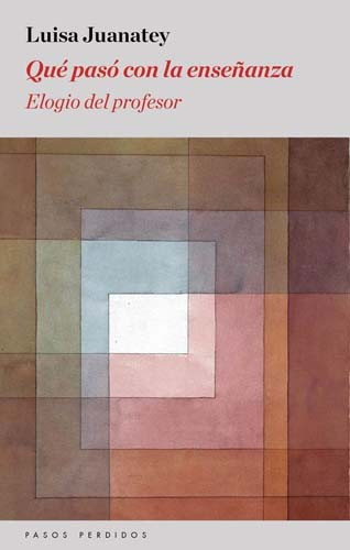 Luisa-Juanatey libro 1