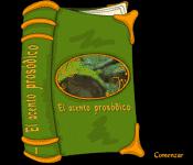 Recursos de ortografía para Primaria 17