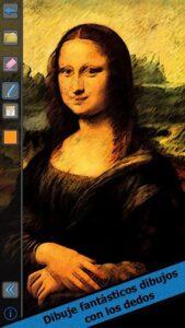 Las mejores apps para dibujar en la tableta 6