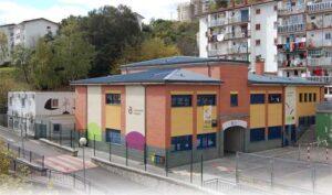 25 escuelas que emplean pedagogías activas en España 2