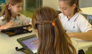 25 escuelas que emplean pedagogías activas en España 5