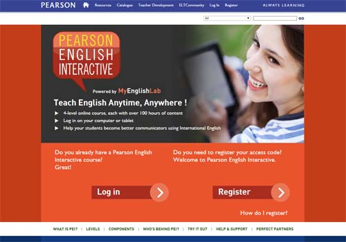 Mejorar o practicar inglés en verano para docentes. ¿Te animas? 1