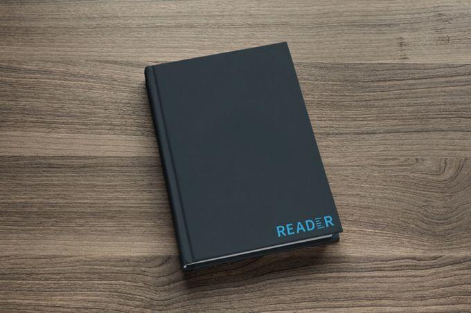 Publicaciones científicas enriquecidas con Reader 1