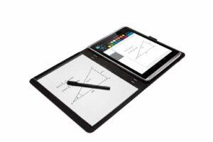 elegir una tablet HP Pro Slate 12