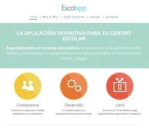 30 herramientas para la comunicación entre familias, alumnos y centro 4