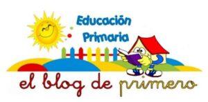Blogs para Primaria de interés en el aula y en casa 12