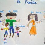 Construyo mi biografía, un recurso para fomentar la autoestima y la iniciativa personal 3