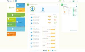 35 plataformas para la gestión de centros educativos 33