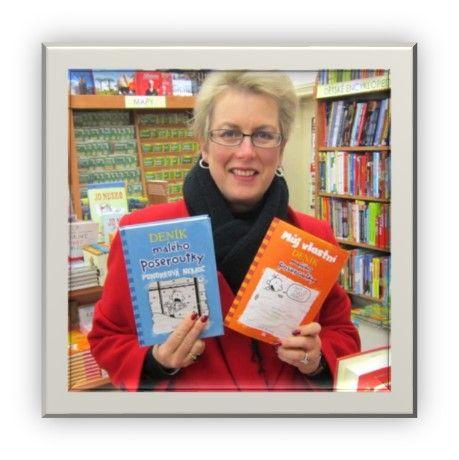 'Leer sin fronteras': creación de contenidos desde la lectura 2