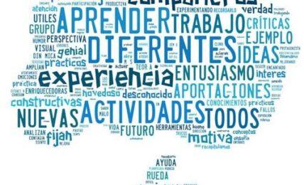 Coaching Educativo: el alumno es el protagonista 1