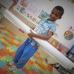 Finalizar un Proyecto… SÍ es cosa de niños #ABP 1