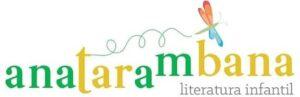 Blogs dedicados a la Literatura Infantil 19