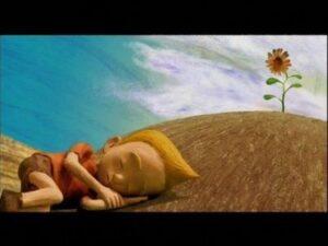 15 cortometrajes para trabajar la inteligencia emocional 11