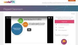 Fórmate on line con estos MOOCs para docentes. ¿Cuál es el tuyo? 5