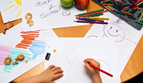 Ideas para motivar a los alumnos al inicio de curso 4