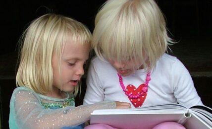 Actividades para potenciar la educación emocional a través de los cuentos 1