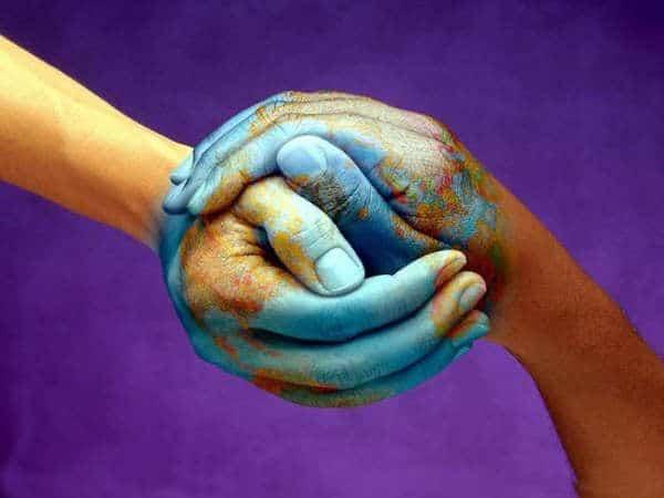Juegos Para Trabajar La Interculturalidad En El Aula De Primaria