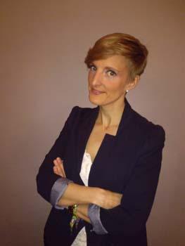 Entrevista a María Montes, de NClic School, 'Mejor Profesora de Infantil' según la NCTT de Boston 1