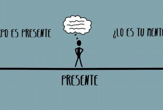 Mindfulness (atención plena) para educadores. ¿Cómo podemos practicarlo y disfrutar de sus beneficios? 2