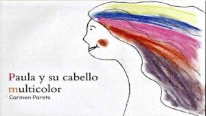 15 cortometrajes para trabajar la inteligencia emocional 13