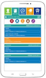 Las mejores apps de septiembre (1ª parte) 1
