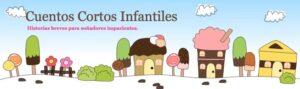 Blogs dedicados a la Literatura Infantil 18