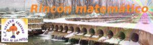 25 blogs de Matemáticas para Primaria 27
