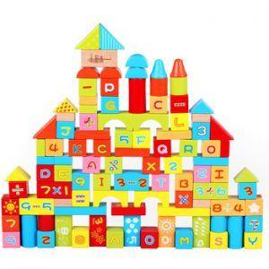 Caro-de-haya-importado-100-alfanumérica-barriles-apilados-bloques-de-construcción-torre-de-los-niños-juguetes.jpg_350x350