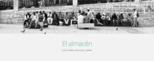 Blogs de Lengua castellana y literatura para ESO y Bachillerato 16