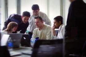 Con IBM, acceso gratuito a la nube para Educación