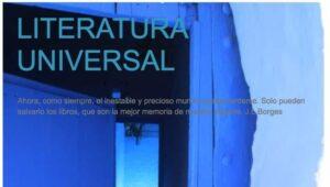 Blogs de Lengua castellana y literatura para ESO y Bachillerato 14