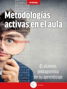 metodologias20