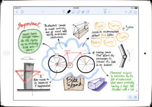 Las mejores aplicaciones para crear y modificar documentos 10