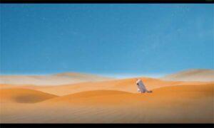 75 cortometrajes para educar en valores 40