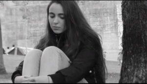 cortometrajes Silencios