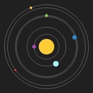 Project Tigr: un proyecto para enseñar ciencia e informática 2