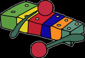 xylophone-308024_640