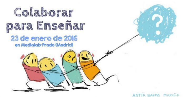 Premios 'Arte y Cultura HIARES'. ¡Ya puedes participar! 2