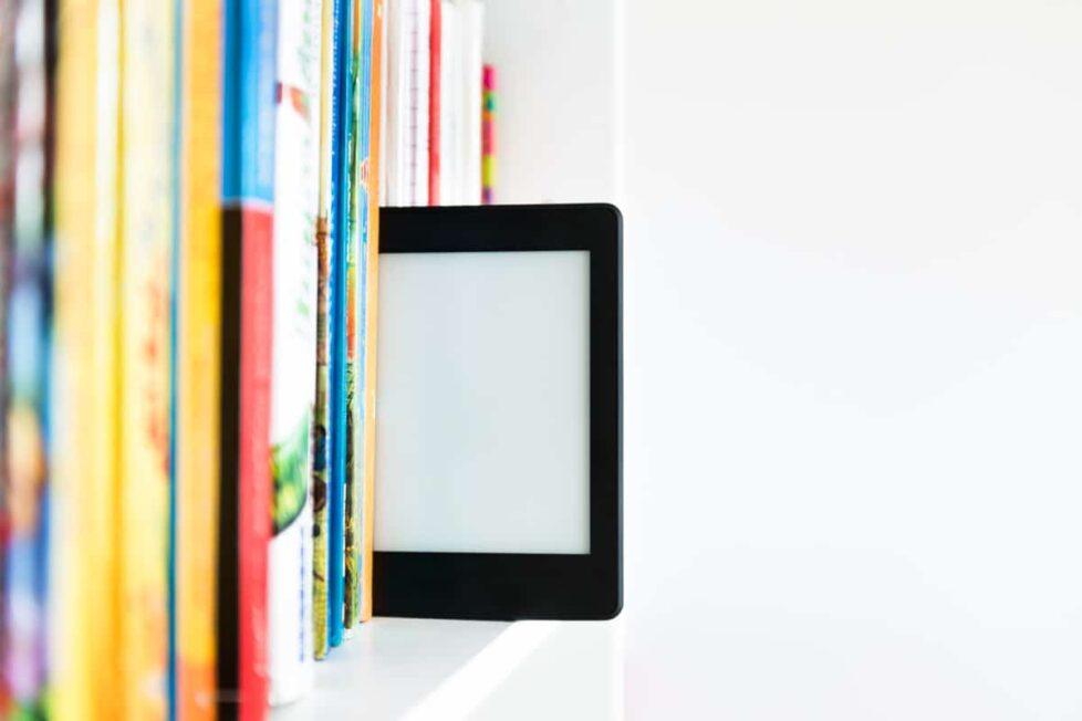 El nuevo eBook de Digital-Text