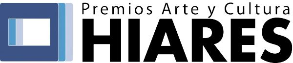 Premios HIARES