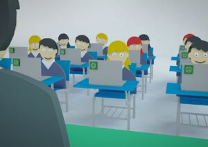 backled-educacion
